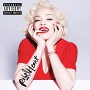 Madonna - Rebel Heart CD