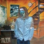 Hozier - Hozier CD
