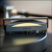 Čistící kartáček Audioquest Anti Static