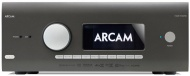 Arcam HDA AVR30
