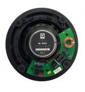 Q Acoustics QI 65S