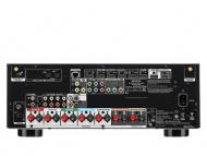 Denon AVR-X2700H Black