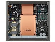 Denon DCD-A110 Grafit