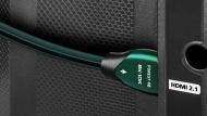 Audioquest Forest 48 HDMI 1,0 m - kabel HDMI-HDMI