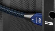 Audioquest Thunderbird 48 HDMI 2,0 m - kabel HDMI+HDMI