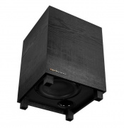 Klipsch CINEMA 400