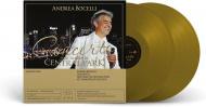 Andrea Bocelli - Concerto: One night in Central Park 2LP