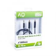 AQ Premium PA42007