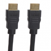 Kábel Connectech CTV7862B - 2 m