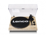 Lenco LBT-188 Wood
