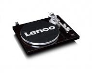 Lenco LBT-188 Dark Brown