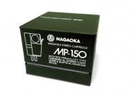 Nagaoka MP-150