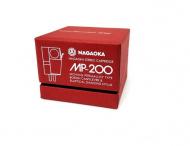 Nagaoka MP-200
