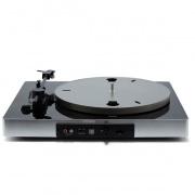aiwa APX-680BT + Ortofon OM 5e