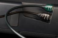 Audioquest Optický HMDI kabel Root Beer 18 20,0 m