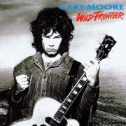 Gary Moore - Wild Frontier LP