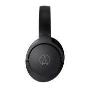 Audio-Technica ATH-ANC500BT Black