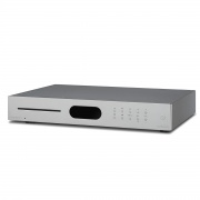 Audiolab 8300CD - silver