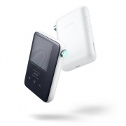 Astell a Kern Activo CT10 White