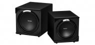 Velodyne Acoustics Impact MK2 12 a MK2 10