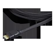 Kábel Sonorous PRO 0150 - 15 m