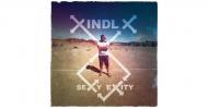 XINDL-X - SEXY EXITY CD