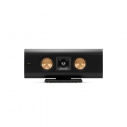 Klipsch Reference Premiere Designer On-Wall RP-240D - Black