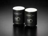 Denon AVC-A110 Grafit