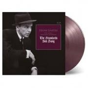 Frank Sinatra - Great American Songbook 2LP