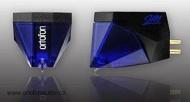 Vložka Ortofon 2M Blue