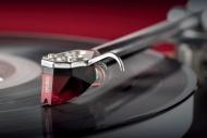 Vložka Ortofon 2M Red