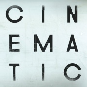 Cinematic Orchestra - To Believe 2LP