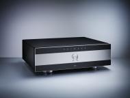 Stereofónny koncový zosilňovač Primare A60