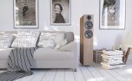 Acoustic Energy 309 - ořech
