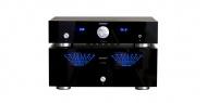 Advance Acoustic X-Preamp + X-A160