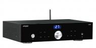 Zesilovač Advance Acoustic X-I50BT