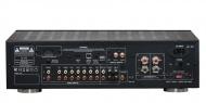 Zesilovač Advance Acoustic X-i75