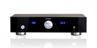 Advance Acoustic X-Preamp + X-A160