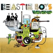 Beastie Boys - The mixup LP