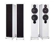 Cambridge Audio Aeromax 6 - White gloss