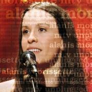 Alanis Morissette - Mtv Unpugged LP