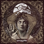 Amorphis - Circle Ltd. 2LP