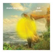 Aneta Langerová - Dvě slunce CD