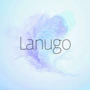 Lanugo - Lanugo CD