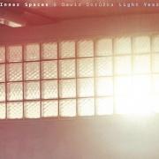 Inner Spaces & David Dorůžka - Light Year, CD
