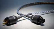 Sieťový kábel Anzus X series