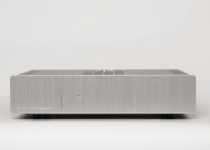 Roksan K3 Stereo Power Amplifier Anthracite