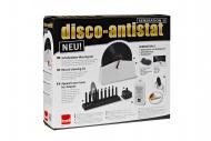 Pračka desek Disco-Antistat II