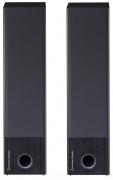 AQ Labrador 26 MKIII - černá