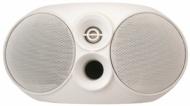 Reproduktor ArtSound E4 biela